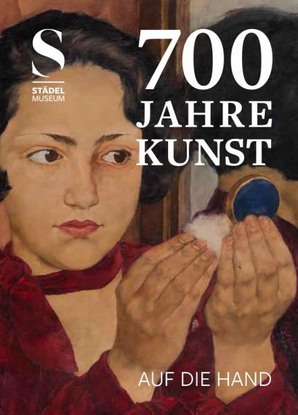 700 Jahre Kunst