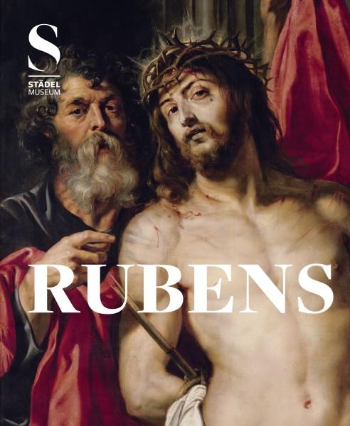 Katalog Rubens (Museumsausgabe)