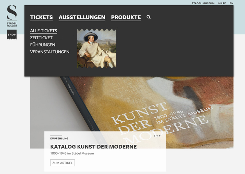 1_Startseite_Ticketwaehlen