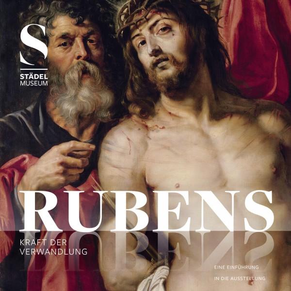 Begleitheft Rubens