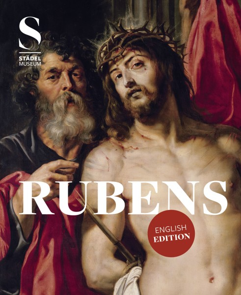 Catalogue Rubens