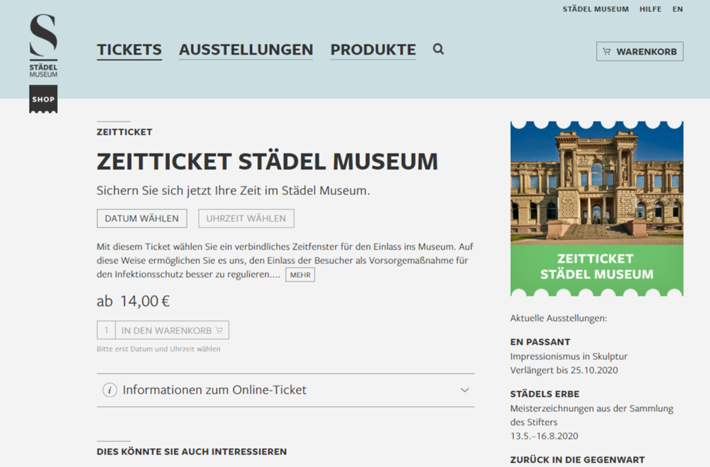 3_Ticketansicht
