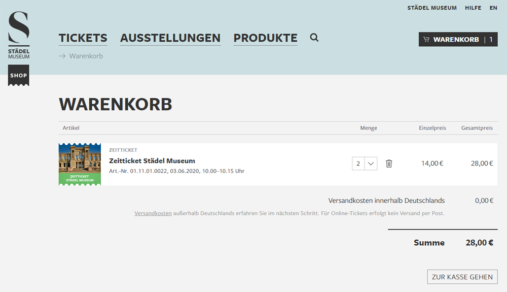 5b_Uebersicht_Warenkorb