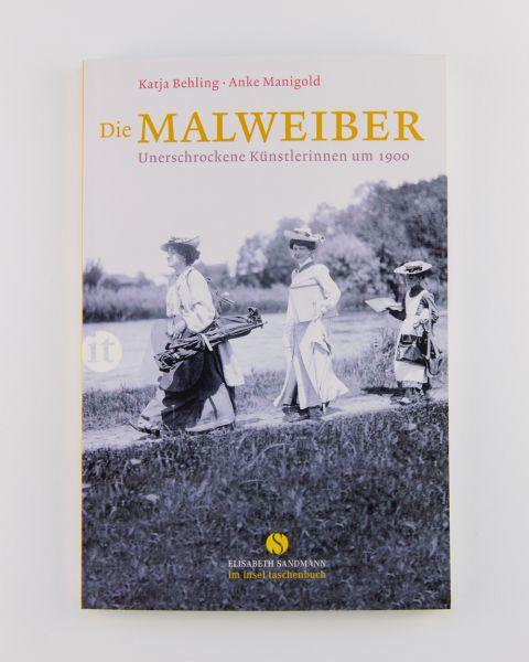 """Die Malweiber"""
