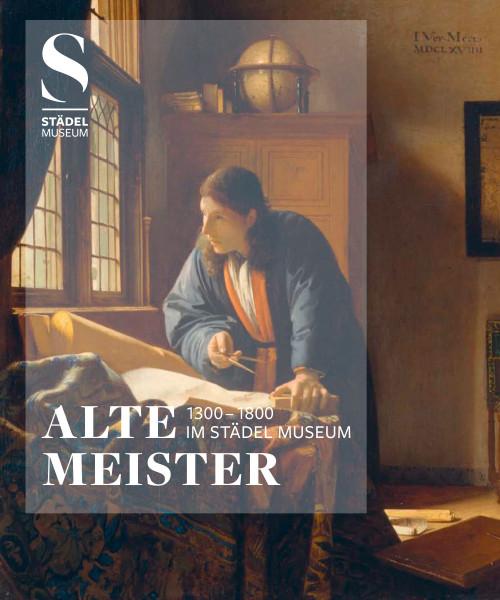 Katalog Alte Meister