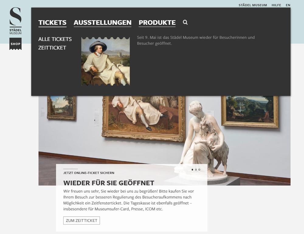 1_Ticket_waehlen