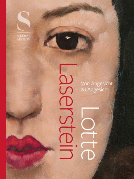 Katalog Lotte Laserstein