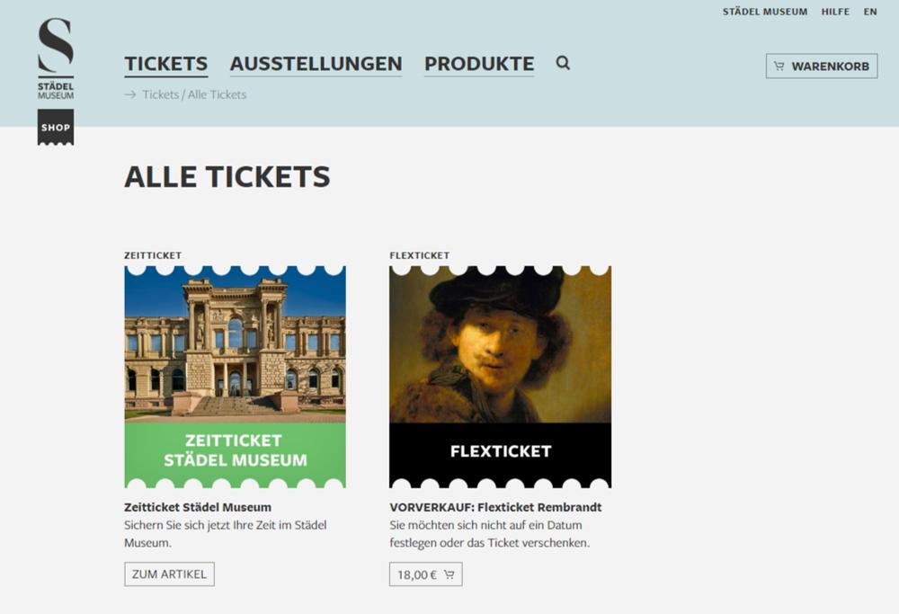 2_Ticket_Uebersicht