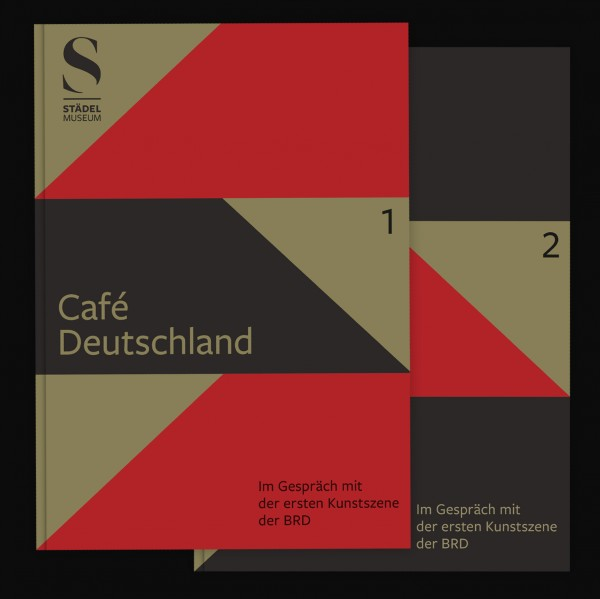 Café Deutschland