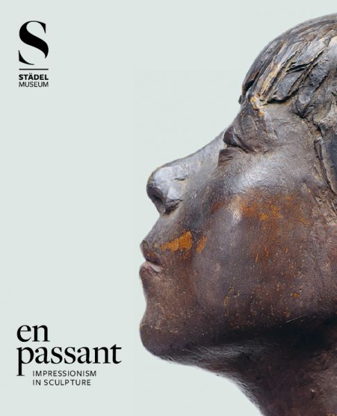 Catalogue EN PASSANT (Museum edition)